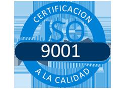La Norma ISO 9001:2015 elaborada por la Organización Internacional para la Estandarización (International Standarization Organization o ISO por sus siglas en inglés), determina los requisitos para un Sistema de Gestión de la Calidad, que pueden utilizarse para su aplicación interna por las organizaciones, sin importar si el producto y/o servicio lo brinda una organización pública o empresa privada, cualquiera que sea su rama, para su certificación o con fines contractuales.